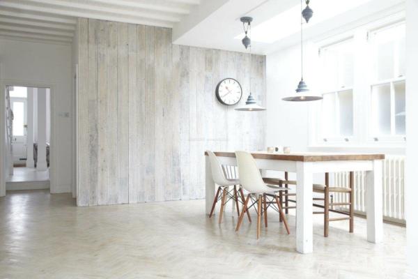 水性环氧地坪漆怎么做室内装饰可用吗?