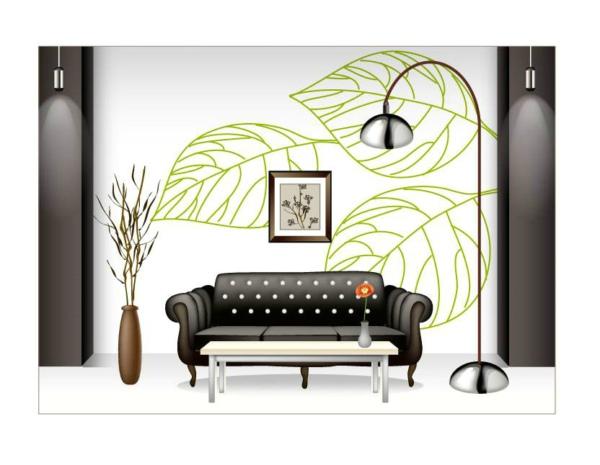 水性环氧地坪漆为什么更适合室内涂装?