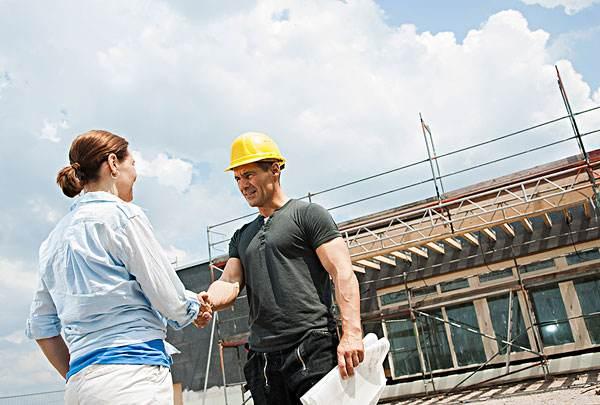 夏季地坪漆施工流程与平常会有哪些不同?