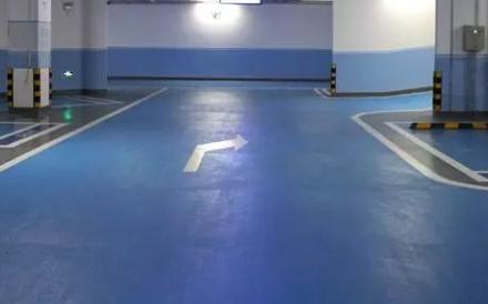 常见地坪材料的优缺点各是什么?