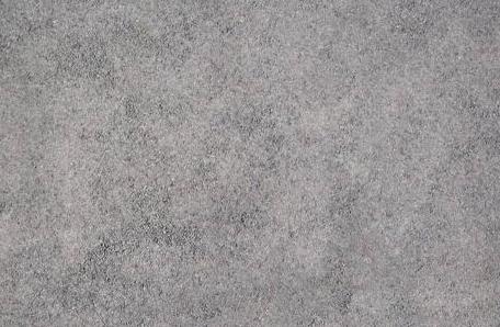 为什么环氧地坪漆对混凝土地面施工前要进行打磨